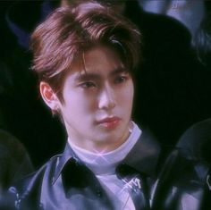 Find images and videos about kpop, edit and nct on We Heart It - the app to get lost in what you love. Jaehyun Nct, Capitol Records, K Pop, Jung Yoon, Jung Jaehyun, Kpop Aesthetic, Taeyong, Nct Dream, K Idols