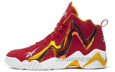 http://www.jordannew.com/reebok-kamikaze-2-mid-authentic-on-sale-excellent-red-yellow-white-v51943-discount.html REEBOK KAMIKAZE 2 MID AUTHENTIC ON SALE EXCELLENT RED YELLOW WHITE V51943 DISCOUNT Only $67.77 , Free Shipping!