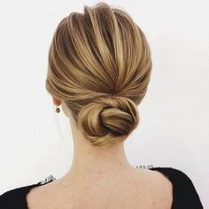 updo braided updo hairstyle,simple updo, swept back bridal hairstyle,updo hairstyles ,wedding hairstyles - Prom Hairstyles Braided Hairstyles Updo, Prom Hairstyles For Short Hair, Chic Hairstyles, Braided Updo, Wedding Hairstyles, Updo Hairstyle, Gorgeous Hairstyles, Hairstyles Videos, French Braid Updo