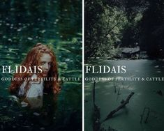Read FLIDAIS from the story A Guide on Greek Mythology by chubbyeol_jones with 128 reads. Flidais is an Irish goddess of ancient. Greek Mythology Gods, Irish Mythology, Greek Gods And Goddesses, Roman Mythology, Aesthetic Names, Greek Names, Name Inspiration, Female Names, Religion
