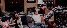 12x01, Maggie, Meredith, Amelia