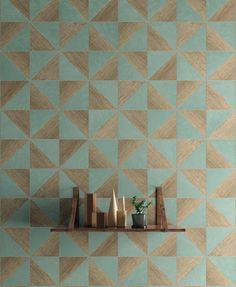 #Surface - carrelage collection Treillis - grès cérame - Surface www.surface.fr/