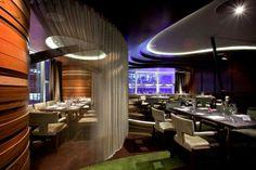 restaurant concept design - Google Search
