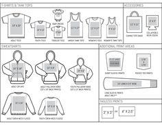 Embroidery tshirt design heat press 39 ideas for 2019 Vinyle Cricut, Cricut Vinyl, Inkscape Tutorials, Cricut Tutorials, Silhouette Cameo Projects, Silhouette Design, Silhouette Vinyl, Tips & Tricks, Silhouette Machine