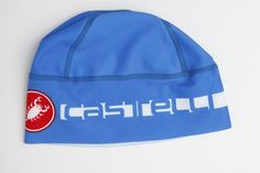 Castelli Viva thermal cap – Review Cycling Weekly 973b04afe