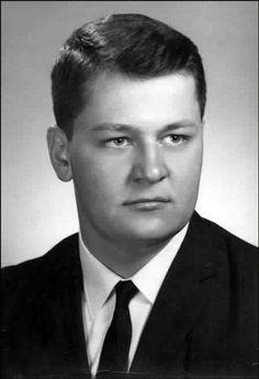 Virtual Vietnam Veterans Wall of Faces | GREGORY J ASBECK | NAVY