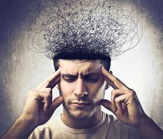 How do I become smarter… like, now? No problem! Let's just take it step by step and begin with defining intelligence.
