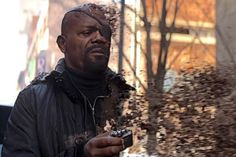 Who Was Nick Fury Going to Meet in That 'Avengers: Infinity War' Post-Credit Scene? We Think We Know — TheWrap Nick Fury, Marvel Characters, Infinity War, Marvel Cinematic Universe, Captain America, Jon Snow, Avengers, Scene, Meet