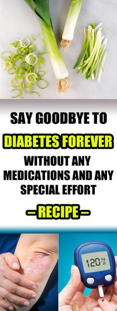 Say Goodbye To Diabetes Forever Without Any Medications and Any Special Effort – Recipe - healthy plan only natural Saying Goodbye, Natural Home Remedies, Fun Workouts, Workout Tips, Health Advice, Alternative Medicine, Original Recipe, Health Problems, Recipes