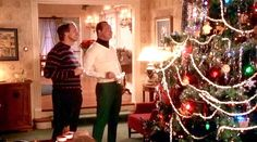 national lampoons christmas vacation- a date night preferably before Christmas where we make dinner together, and relax together while we watch this movie and then watch A Christmas Story :) Classic Christmas Movies, Lampoon's Christmas Vacation, Office Christmas, Classic Movies, Christmas Classics, Christmas Shows, All Things Christmas, Christmas Holidays, Christmas Ideas