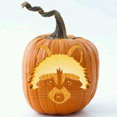 Hallowen.