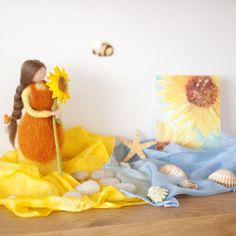 09-nov-2019 - La mesa de estación acerca la naturaleza al hogar. Es un trocito de lo que acontece en la naturaleza en casa. Nos ayuda a vivir los ritmos del año y comprender el paso del tiempo. Con este kit mesa deestaciónverano tendrás el escenario montado en un periquete. Sólo faltará un paseo por la naturaleza para conseguirju… Most Beautiful Pictures, Cool Pictures, Ocean Unit, Nature Table, Wedding Humor, Blogger Themes, Light Table, Puppets, Diy Design