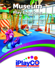 Children's Museums Play Solutions by iPlayCO. Creative designs, we manufacture and install worldwide. Playground Design, Indoor Playground, Playground Ideas, Toddler Play Area, Play Spaces, Play Areas, Kids Play Equipment, Types Of Play, Church Nursery