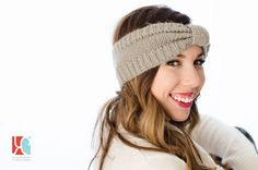 Daphney Knitted Hats, Winter Hats, My Favorite Things, Knitting, Photography, Fashion, Moda, Photograph, Tricot