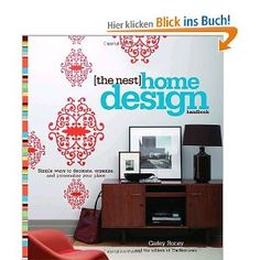 The Nest Home Design