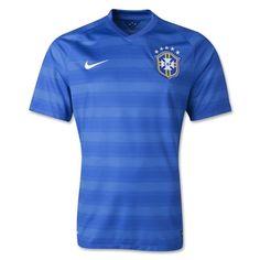http://www.ussoccermart.com/soccer-jerseys/brazil-national-team-brazil-soccer-jersey-brazil-replica-jersey-brazil-team-jersey/2014-brazil-away-men-s-soccer-jersey.html
