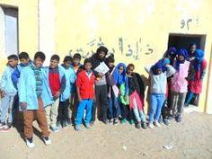 Publicaciones de interés pa'los Amiguetes del #SaharaOccidental, by Fred Henri (Guiriguanche): Noticias del Sahara Occidental y otras partes del mundo actualizadas aquí dos veces al día ...