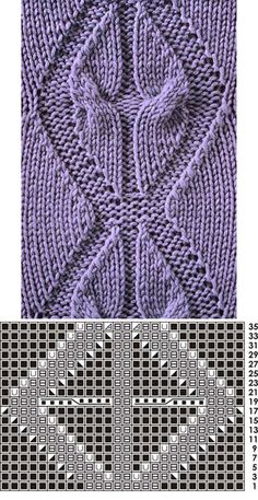 1000 Images About Knitting On Pinterest Knitting