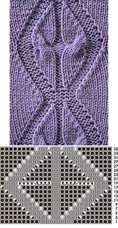 knitting pattern knitting pattern #87