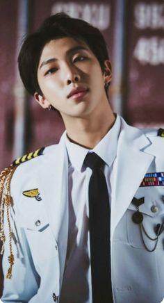 Read Chapter 3 from the story Scars to Your Beautiful (Kim Namjoon/BTS Prince AU) by galaxyjoonie (Sammi) with reads. Jimin, Rapmon, Yoongi, Bts Bangtan Boy, Bts Boys, Taehyung, Kim Namjoon, Seokjin, Foto Bts
