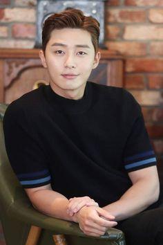 Evisu t Seo joonPark seo junSeo Park Seo Joon Abs, Joon Park, Park Seo Jun, Park Hyung Shik, Handsome Korean Actors, Song Joong, Park Bo Gum, Choi Jin Hyuk, Sung Kyung