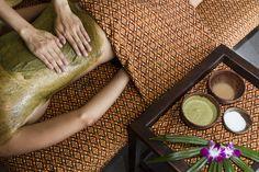 Photos & Videos of Kamalaya Wellness Sanctuary and Holistic Spa Koh Samui Thailand