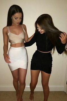 Sexy teens getting fuckes