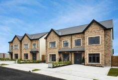 Here you can find houses and apartments in Ireland for sale or rent or you can list your property using topcomhomes New Homes For Sale, Property For Sale, Ireland, Home And Garden, Real Estate, Mansions, House Styles, Home Decor, Mansion Houses