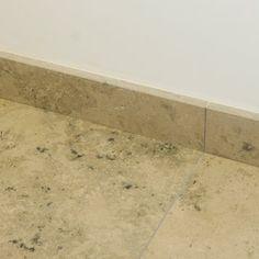 Floor Tile Ideas On Pinterest Kitchen Tiles Floors
