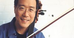 Yo-Yo Ma to close İzmir Festival  The 28th International İzmir Festival, organized by the İzmir Foundation for Culture and Arts, will end on Sept. 3 with a concert by French-American cellist Yo-Yo Ma.   http://www.portturkey.com/mediax/7019-yo-yo-ma-to-close-zmir-festival