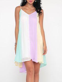 Maxi dress patterns nzone