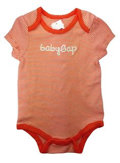 9d9656da0afef 29 Best Ted Baker Designer Clothes and Outfits for Baby Girls 0-24 ...