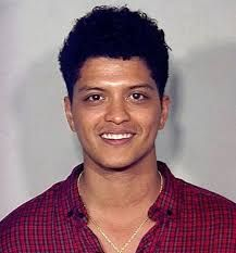 In 2010, Bruno Mars was charged with felony cocaine possession after being found with a bag of the white lady while inside of a bathroom at the Las Vegas Hard Rock Hotel & Casino.