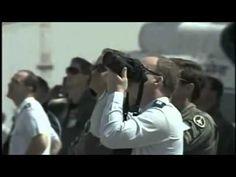 Russian UFO Jet Fighters 2015
