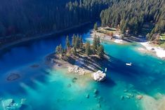 51 wunderschöne Ausflugstipps in der Schweiz Camping, Swiss Alps, What A Wonderful World, Romantic Travel, Wonders Of The World, Places To Go, Road Trip, Hiking, Adventure