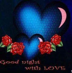 Good Night Heart