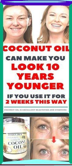 Natural Facial Cleanser, Natural Face, Face Cleanser, Baking Soda Face, Baking Soda Shampoo, Baking With Coconut Oil, Grow Hair, Hair Growing, Natural Medicine