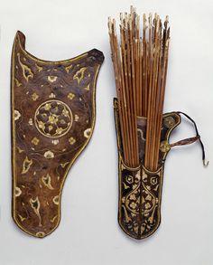 bow and arrow diy,bow survival,crossbow hunting Archery Quiver, Bow Quiver, Crossbow Arrows, Archery Bows, Crossbow Hunting, Archery Hunting, Hunting Gear, Hand Crossbow, Archery Gear
