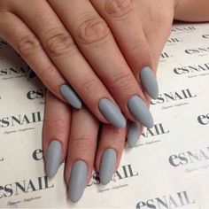 The Best Manicure Inspiration For Fall