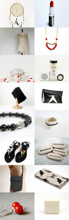 focus by ohzie on Etsy--Pinned with TreasuryPin.com