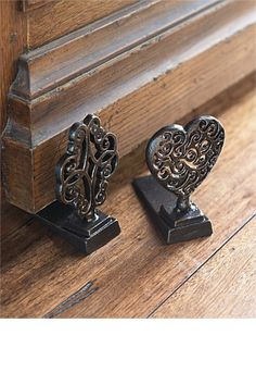 Decorative Door Stoppers | Decorative Door Stopper