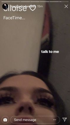 Maggie Lindemann, I Have A Crush, Insta Photo Ideas, Meme Faces, Facetime, Aesthetic Girl, Talk To Me, True Quotes, My Girl