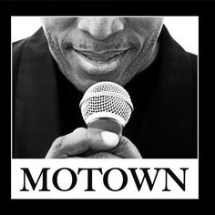 Love Soulful sound of Motown.