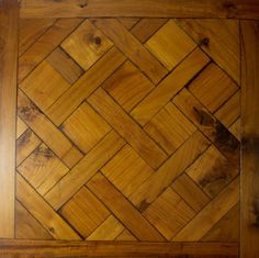 pattern for parquet table top - Google Search