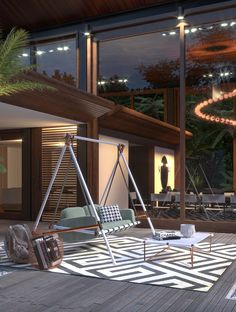 Get ready for summer 2020 outdoors! What about spending a day by the pool with your favorite drink in your hand and the best playlist on repeat? Garden Furniture, Outdoor Furniture, Outdoor Decor, Outdoor Spaces, Outdoor Living, On Repeat, Fall Home Decor, Interior Design Inspiration, Luxury Lifestyle