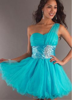 Shop for prom and formal dresses at PromGirl. Formal dresses for prom, homecoming party dresses, special occasion dresses, designer prom gowns. Prom Dress 2013, Cheap Homecoming Dresses, Prom Dresses Blue, Short Dresses, Party Dresses, Dresses 2013, Homecoming Ideas, Grad Dresses, Wedding Dresses