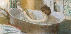 картина масло ванная комната: 14 тыс изображений найдено в Яндекс.Картинках