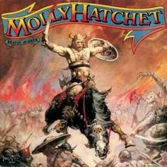 flirting with disaster molly hatchet album cut youtube video download torrent