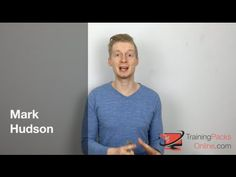 How to Build a Network Marketing Business Using Social Media - http://www.marketing.capetownseo.org/how-to-build-a-network-marketing-business-using-social-media/