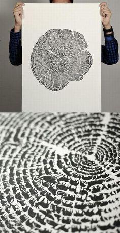 tree-of-life-by-gary-aaron